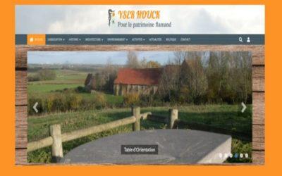 Webmaster Nord-Pas-de-Calais